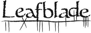 Leafblade-600px