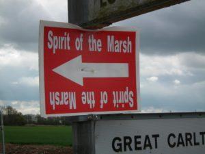 spiritsign